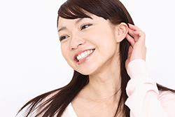お肌のキメが細かくなる、乾燥、脂症が改善しお肌が整う感じがする! と嬉しいお声も頂いております。